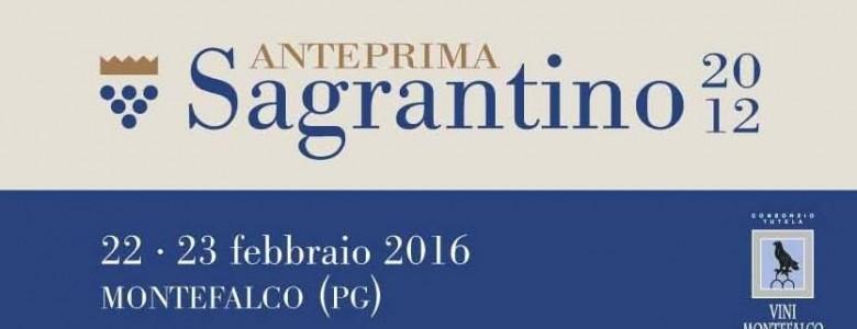 anteprima_sagrantino_2012