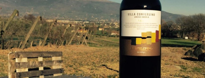nuova_etichetta_villa_conversino