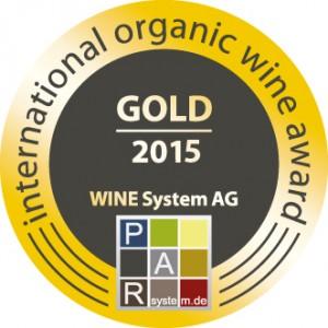 en-2015-Gold-Bioweinpreis