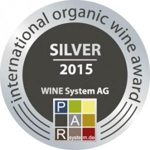 en-2015-Silber-Bioweinpreis