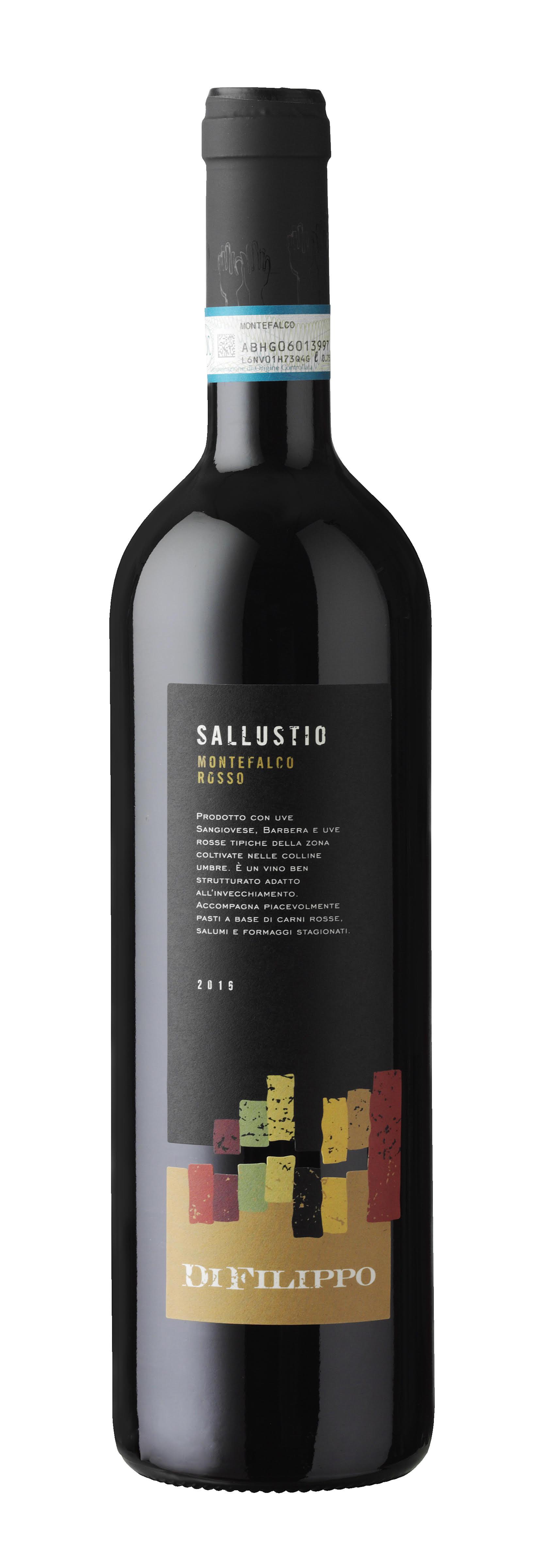 sallustio_scheda
