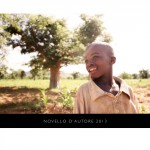 depliant novello 2013