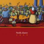 depliant novello2009