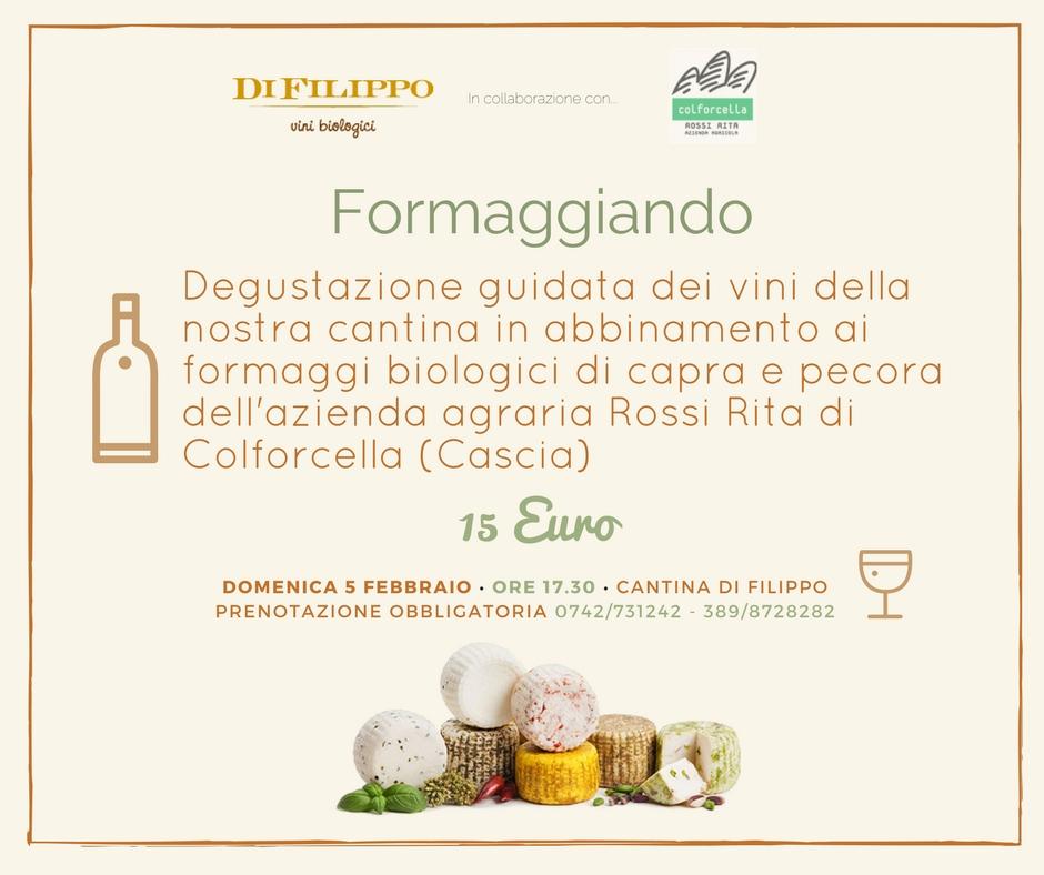 formaggi-e-vino-5-febbraio-1