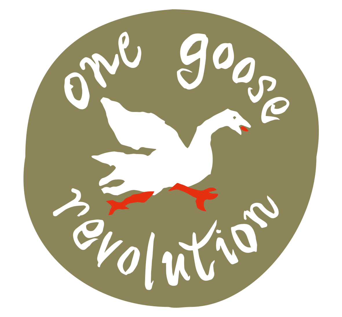 one_goose_revolution