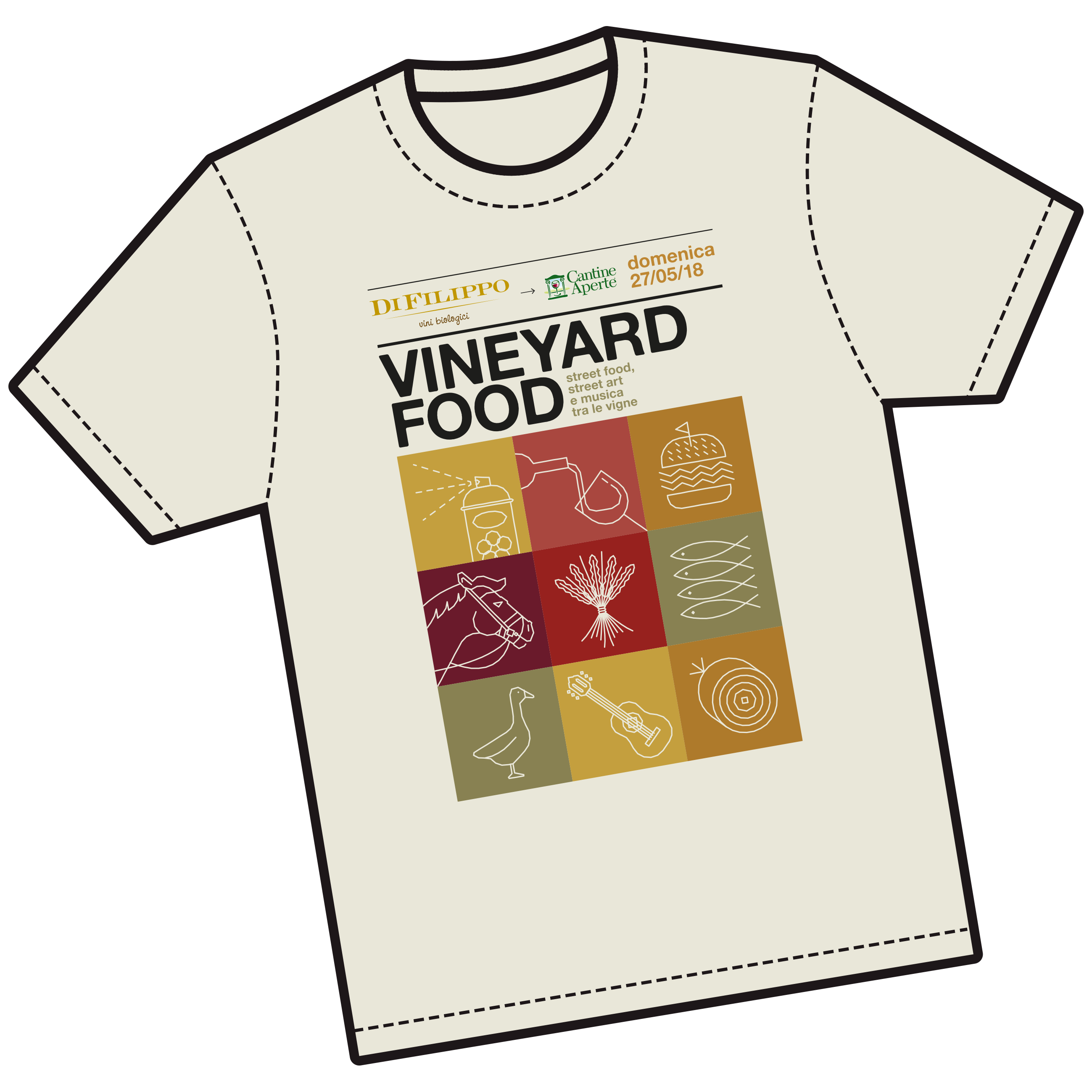 tshirt_vineyard