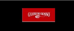 gambero-rosso_di-filippo