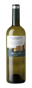 villa_conversino_bianco_di _filippo