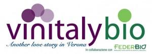 vinitaly_federbio