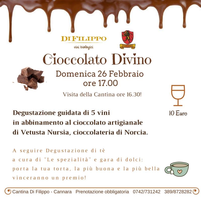 cioccolato-e-vino-26-febbraio-ok