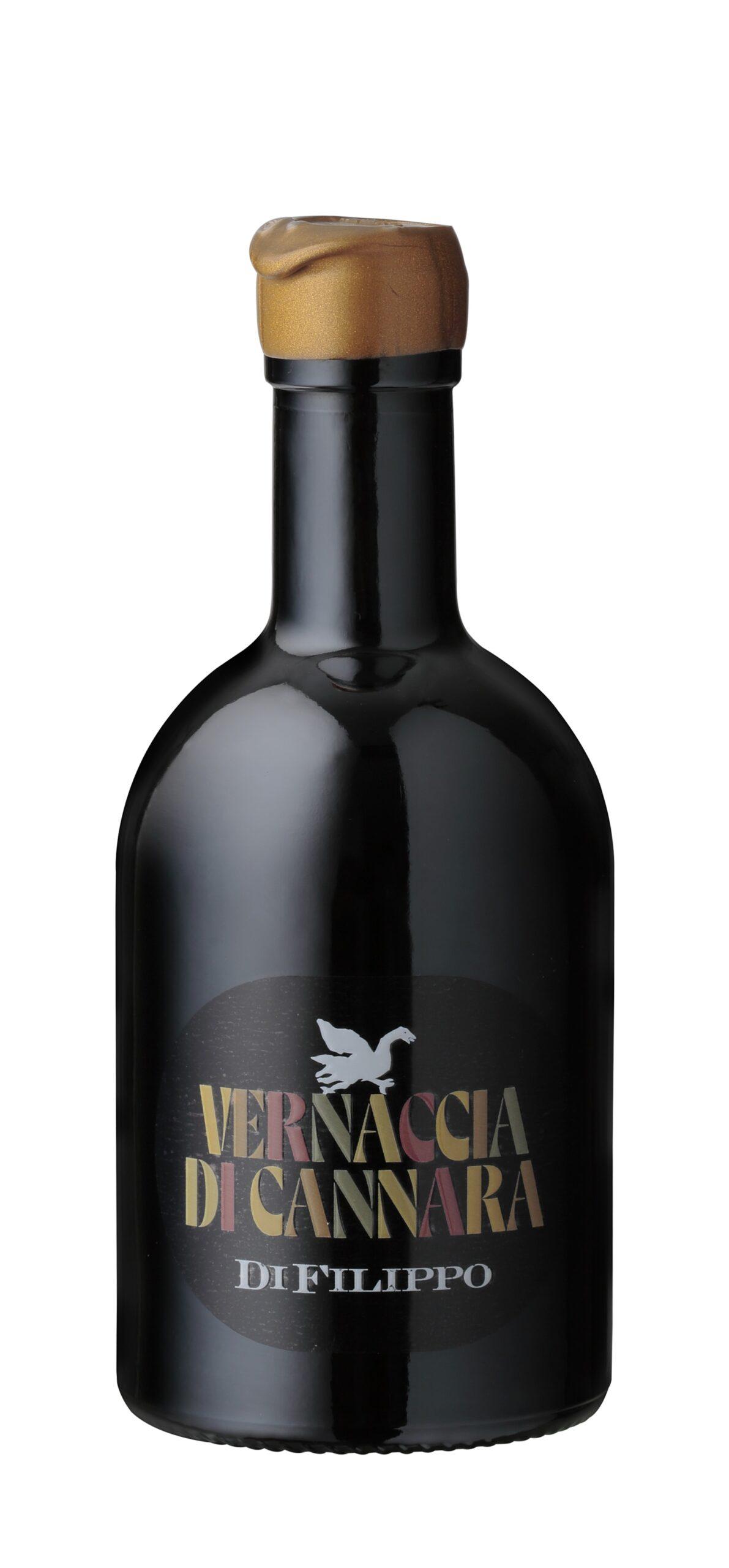 vernaccia_scheda